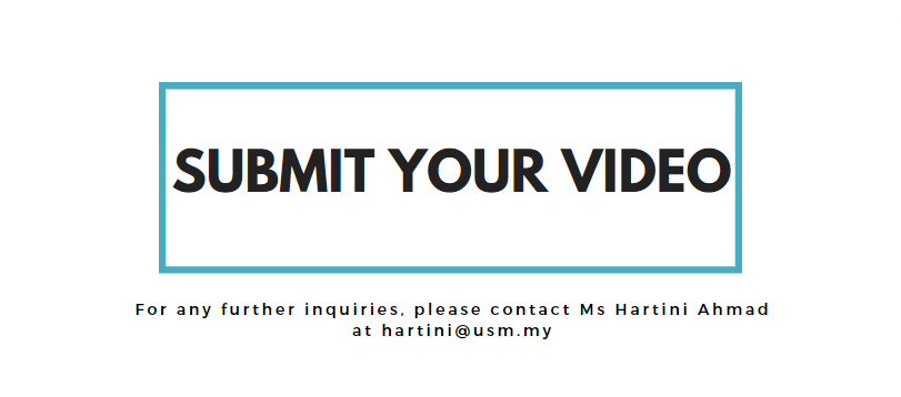 Submit Your Video Here